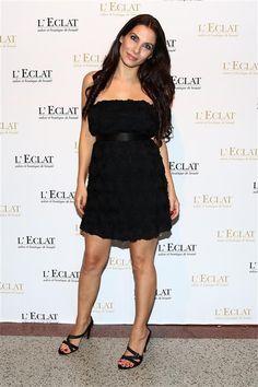 Strapless Dress, Black, Dresses, Fashion, Strapless Gown, Vestidos, Moda, Black People, Fashion Styles