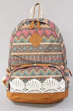 Nila Anthony The Baja Backpack in Gray,Bags (Handbags/Totes) for Women,One Size,Gray: Amazon.com: Clothing