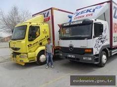 konya zeki evden eve nakliyat firmaları — Yandex.Görsel – Konya Zeki Nakliyat nakliye firmasının oluşturduğu galeri resmidir. .