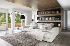 Interior design by Susanna Cots 9
