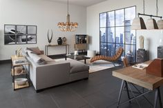 Plus de 1000 id es propos de flamant sur pinterest for Flamant antwerpen interieur