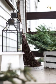 Scandinavian christmasmood by #agnethahome