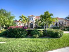 Luxury real estate in Lakewood Ranch FL US - LAKEWOOD RANCH COUNTRY CLUB VILLAGE - JamesEdition