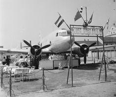 Bambi, Hungary, Budapest, Fighter Jets, Aircraft, History, City, Landscapes, Paisajes