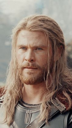 Thor Wallpaper, Disney Wallpaper, Marvel Photo, Chris Hemsworth Thor, Role Player, Dr Strange, Amazing Spiderman, Black And White Pictures, Marvel Characters