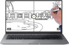 Doodly - Easily Create Whiteboard Doodle Videos In Minutes! Whiteboard Animation Software, Whiteboard Video, Doodle Images, You Doodle, Doodle Art Letters, The Joy Of Painting, Doodle Sketch, Blackboards, Videos