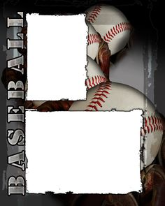 Baseball Team Pictures, Sports Pictures, Birthday Fireworks, Picture Templates, Photography Templates, Sports Mom, Baseball Mom, Google Search, Decor Ideas