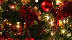 Christmas HD Wallpaper 1080p