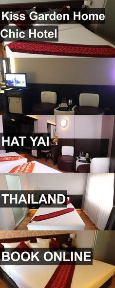 9 best hat yai images hat yai hat hats rh pinterest com