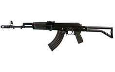 Arsenal Inc AK-47 10 Round Mag Folding Stock RifleFind our speedloader now!  http://www.amazon.com/shops/raeind