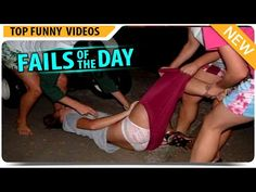 Best Drunk Girls Fails Compilation 2015 - Amazing Funny Compilation 2015 #1 - http://positivelifemagazine.com/best-drunk-girls-fails-compilation-2015-amazing-funny-compilation-2015-1/ http://img.youtube.com/vi/CjAaV4YM5Is/0.jpg                                             Trailermo is the leading viral video community channel dedicated to showcasing the hottest UGC videos from across the web. We love videos and find the best …    source
