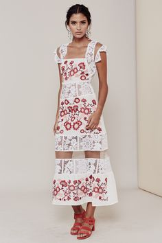 boutique flirt - For Love and Lemons Cecelia Dress White, $360.00 (http://www.boutiqueflirt.com/for-love-and-lemons-cecelia-dress-white/)