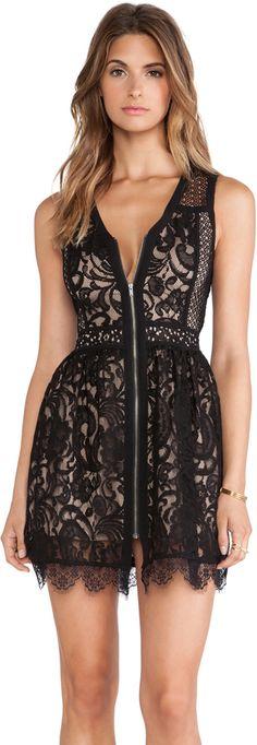 Heartloom Jude #Dress #Dresses in #Black