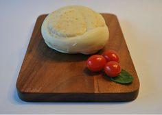 Doğal, sağlıklı, lezzetli Abaza peyniri bitatbak.com'da