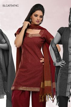 Latest Punjabi Salwar Suit Designs Collection 2012 | Bridal Dresses