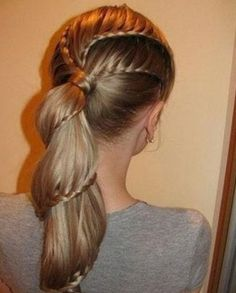 hair styles hair style