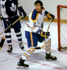 Tim Horton - Buffalo Sabres - Only two days left till Buffalo Hockey starts . Buffalo Hockey, Buffalo Sabres, Women's Hockey, Hockey Games, Hockey Stuff, Sports Illustrated Kids, Sports Personality, Tim Hortons, St Louis Blues