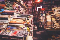 Looking+for+best+NYC+bookstore?