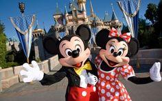 35 Truques secretos para quando levar seus filhos para a Disneylândia