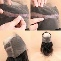 WhatsApp:86 180 5350 3095 360 frontal body wave Wholesale price for best pricevarious styles 8-30inch7a8a in large stock ! No tangle no shedding. 7Aand8ATopVirginHair Shipment: 2-4 working days by DHLTNTFEDEX Payment: paypalwestern unionmoney gram Emai:slovehair@gmail.com Skype:slovehair  #slovehair #virginhumanhair #virginhair #humanhair #hair #hairweft #humanhair #hairbundles #weave #hairweaving #bundles #straighthair #remyhair #closure #frontal #frontals #hairsupplier #ombrehair…