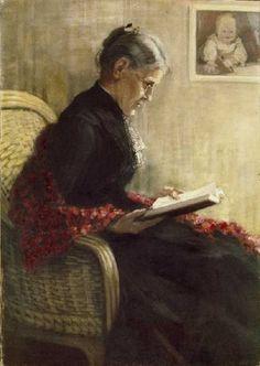pintura de Franz Marc