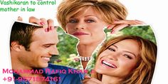 Monster-In-Law on DVD from New Line Home Entertainment. Directed by Robert Luketic. Staring Michael Vartan, Jane Fonda, Jennifer Lopez and Wanda Sykes. More Comedy and Movies DVDs available @ DVD Empire. Michael Vartan, Jane Fonda, See Movie, Movie Tv, Movie List, Chick Flicks, Chick Flick Movies, Funny Movies, Great Movies