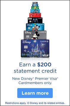 Disney Rewards, Disney Visa, Disney Cruise, Disney Vacations, Disney Trips, Disney Shopping, Streaming Hd, Disney Descendants, Disney World Tips And Tricks