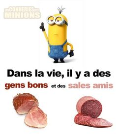 Best Humor & quotes citations petits minions Page 3 Facebook Humor, Funny Jokes, Hilarious, Morning Humor, New Memes, Minions Quotes, Meme Comics, Marvel Memes, Super Funny