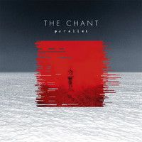 Atmospheric / gothic / alternative rock from Finland. The Chant - Parallel EP (20.11.2015) review @ Murska-arviot