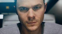 Quantum Break - Детальное прохождение Акт 5 Часть 3 Последние Моменты | ...
