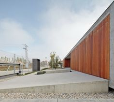 seaside house design ideas