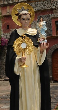 San Jacinto de Polonia