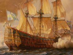 Bild från http://www.seaborne-fartygsmagasinet.com/bilder/Kronan/Kronan/resources/media/sliding/medium/kronan9_kompr.jpg.