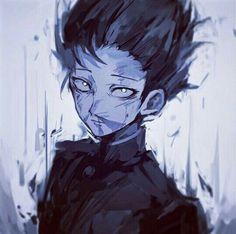 Imagem de anime and boy