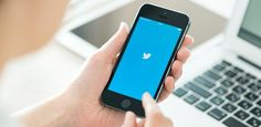 75 Best Career Twitter Accounts for Your Career —The Muse: When it comes to bettering yourself and further...