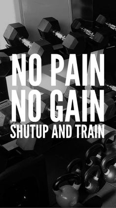 Bodybuilding Motivational Quotes For Mobile Ever get up one day and not feel the urge to go to the gym and perfect your body. It can be hard finding the motivation every day to do what you need to do. Sport Motivation, Fitness Studio Motivation, Fitness Motivation Wallpaper, Vie Motivation, Gym Motivation Quotes, Gym Quote, Fitness Quotes, Weight Loss Motivation, Crossfit Quotes