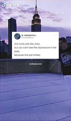 Truth Hurts Quotes, Sad Life Quotes, Hurt Quotes, Reality Quotes, Mood Quotes, Feeling Broken Quotes, Deep Thought Quotes, Quotes Deep Feelings, Quotes That Describe Me