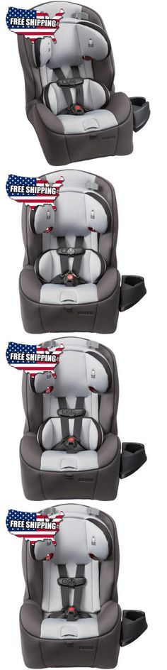 Car Safety Seats 66692: Cosco Easy Elite 3-In-1 Convertible Car Seat. Coloe Starlight -> BUY IT NOW ONLY: $87.93 on eBay!