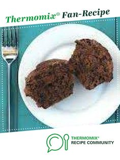 Recipe My Yummy Choc Chip Muffins by learn to make this recipe easily in your kitchen machine and discover other Thermomix recipes in Baking - sweet. Thermomix Desserts, Recipe Community, Food N, Sweet Recipes, Chips, Snacks, Chocolate, Baking, Thumbnail Image