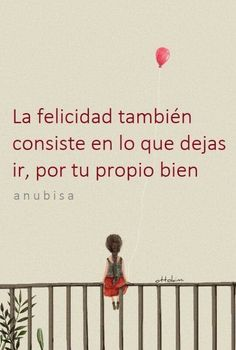 Positive Phrases, Motivational Phrases, Positive Vibes, Inspirational Quotes, Favorite Quotes, Best Quotes, Love Quotes, Frases Love, Quotes En Espanol