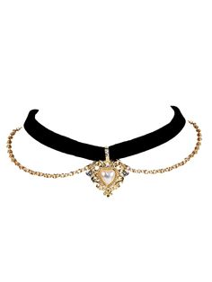 Whisper thin gold chokers with darling star details. These star chokers come in either one single star or in triple stars. These dainty necklaces have an additional extender so you can adjust the lengths of them to wear as a choker or longer necklace. Fake Pearl Necklace, Black Choker Necklace, Heart Shaped Necklace, Heart Choker, Choker Necklaces, Choker Jewelry, Heart Necklaces, Diamond Necklaces, Beaded Choker