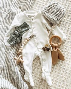 Shop Our Organic Baby Garments Shop Our Organic Baby Garments,Baby Outfits L'oved baby onesie love or girl … Gender Neutral Baby Clothes, Trendy Baby Clothes, Organic Baby Clothes, Baby Girls Clothes, New Born Clothes, Newborn Baby Clothes, Newborn Hospital Outfits, Outfits Niños, Baby Boy Outfits