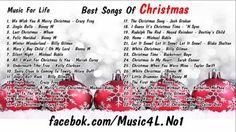 Christmas Songs 2014 | Best Songs Of Christmas 2014