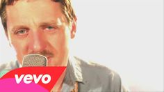 The Metamodern Country music of Sturgill Simpson - Turtles All The Way Down