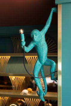 Art Deco Style at the Haymarket by Scandic in Stockholm - Nordic Design Haymarket Hotel, Hotel Stockholm, Gold Faucet, Estilo Art Deco, Hotel Decor, Nordic Design, Second Hand, Pattern Wallpaper, Stockholm