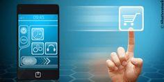 Internetauftritte müssen mobil optimiert sein