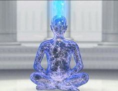 Mind Over Matter: Princeton & Russian Scientist Reveal The Secrets of Human Aura & Intentions