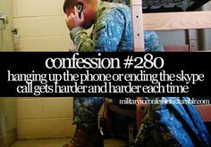 Image shared by Amber Ritter. Find images and videos about military on We Heart It - the app to get lost in what you love. Military Deployment, Military Couples, Military Quotes, Usmc Quotes, Marine Quotes, Gun Quotes, Qoutes, Usmc Love, Marine Love