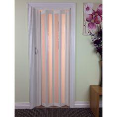 1000 images about house internal folding doors on. Black Bedroom Furniture Sets. Home Design Ideas
