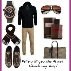 #love#smile #menswear #mensfashion #photooftheday #girl #beautiful #happy  #amazing #fashion #sunglasses#summer #smile #shopping#selfie #pretty #style#phone#womenswear #sun #look #nice  #gadget #outfit#shoes#party  #baby #art  #makeup #beauty
